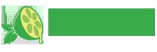 Lamaie.ro - Stiri si informatii utile